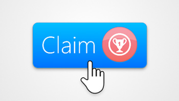 Image result for claim